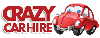 cheap car hire