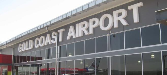 Gold Coast Airport Car Rental Compare