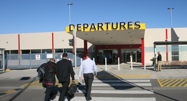 Car Hire Melbourne Airport MEL  VroomVroomVroom